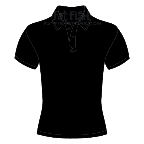 Polo t shirts design your t shirts for Polo t shirt design images